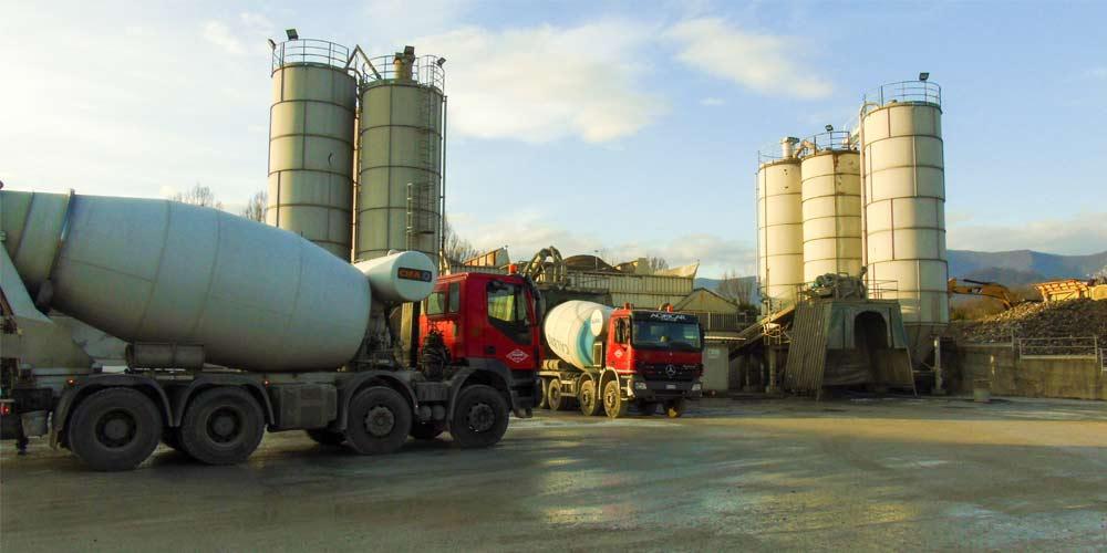 calcestruzzi-ferandi-betoniere-calcestruzzi