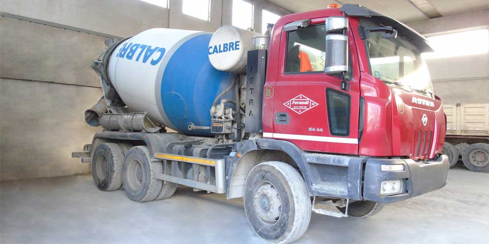 calcestruzzi-ferandi-calcestruzzi-betoniera